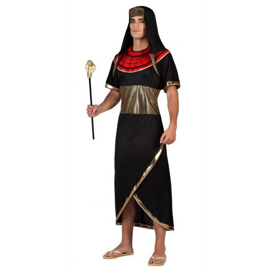 Egyptisch kostuum voor volwassenen