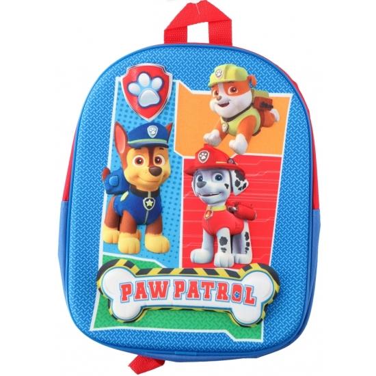Kinder Paw Patrol schooltas thumbnail