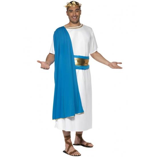 Romeins outfit voor heren