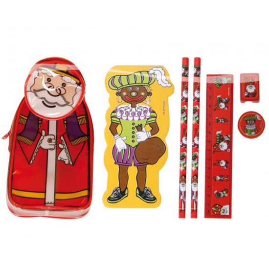 Sinterklaas kinder etui thumbnail