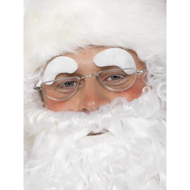 Sinterklaas wenkbrauwen thumbnail