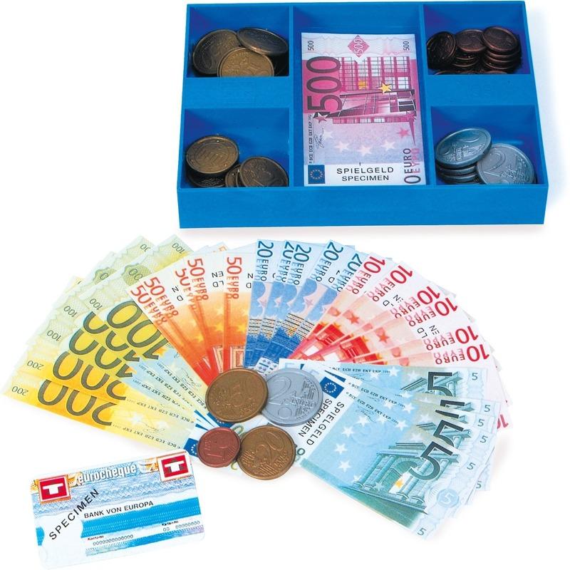 196111376Speelgoed geld
