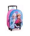 Frozen handbagage koffer voor meisjes