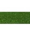 Grasmat loper 1 meter breed